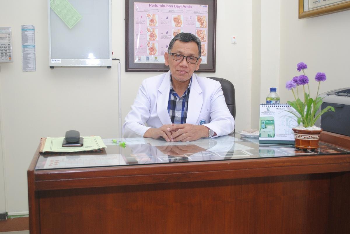 első dr fogyás douglasville)