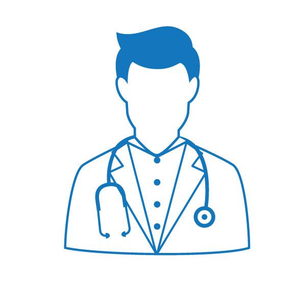 Dr. dr. Catur Suzantra, Sp.B, Sp.BA