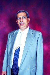 Salim Saleh A.Alatas