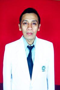 Dr.Maman Hilman,SpOG