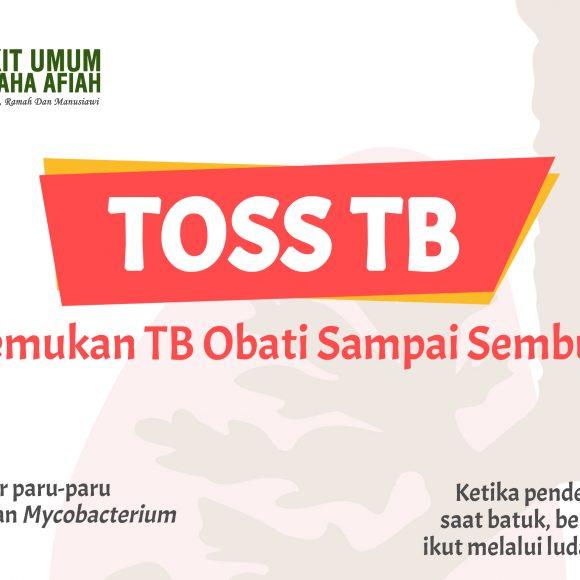 Hari TB Sedunia