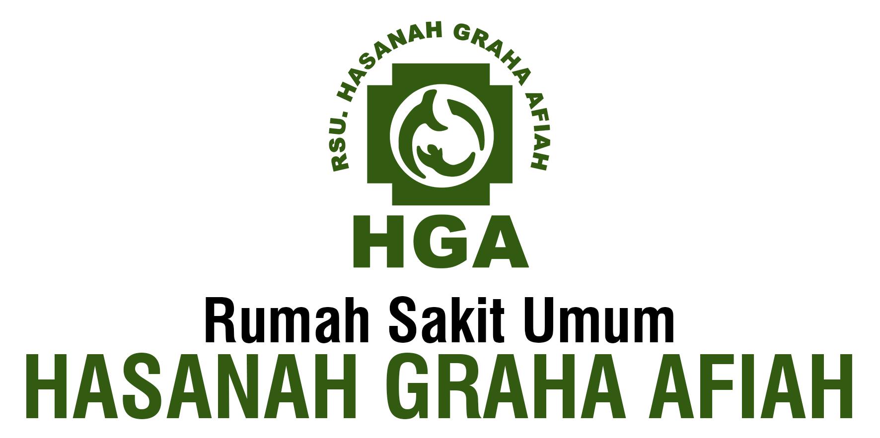 RSU HGA