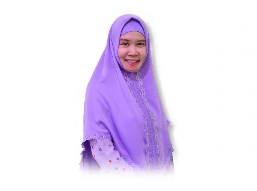 dr. Mira Myrnawati, Sp.OG